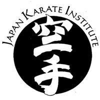 JAPAN KARATE INSTITUTE, CHARLESTON