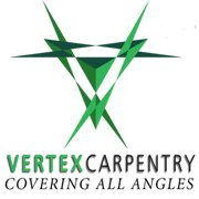 Vertex Carpentry