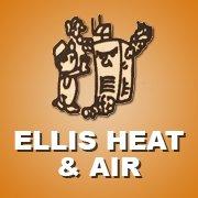 Ellis Heat and Air