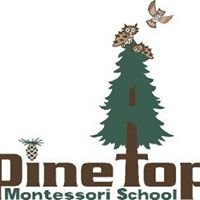 Pine Top Montessori