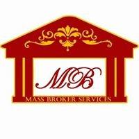 Mass Broker Services