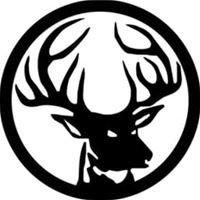 Buck Brothers Asphalt Paving & Concrete LLC