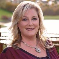 Jennifer Gerdes - Berkshire Hathaway Home Services Innovative Real Esatate