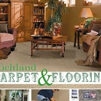 Richland Carpet & Flooring
