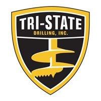 Tri-State Drilling