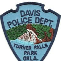 Davis Police Department