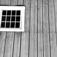 Vermont Window Restoration