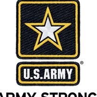 U.S. Army Recruiting Station, Midwest City, Oklahoma