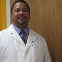 West Mt. Airy Foot Doctor - Dr. Harry M. Nevers, Podiatrist