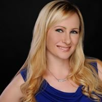 Kate Zhurko - Remax Consultants Realty I