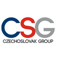 Czechoslovak Group