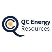 QC Energy Resources