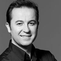 Sergei Perkovskii Arizona Realtor
