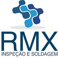 RMX Inspeção e Soldagem
