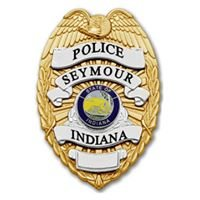 Seymour Police Department