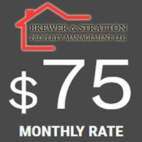 Brewer & Stratton Property Management LLC