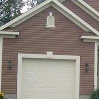 D & L Garage Doors & Services
