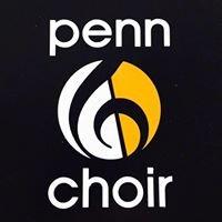 Penn High School Choir