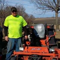 Dennis McGowan Jr Lawn Service/Snow Removal LLC