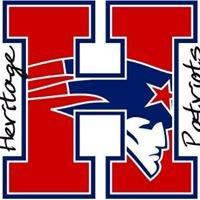 Heritage Junior Senior High School