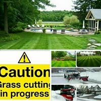 Mike's Lawn Care & Snow Removal LLC