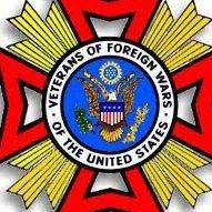 VFW Post 1088