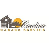 Carolina Garage Service