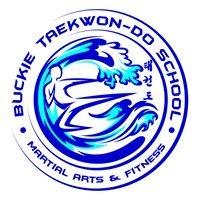 Buckie Tae Kwon-Do School