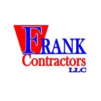 Frank Contractors, LLC