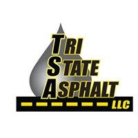 Tri-State Asphalt, LLC