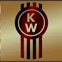 Kenworth seminuevos