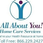 All About You Home Care Services