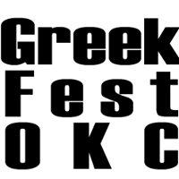 Oklahoma City Greek Fest
