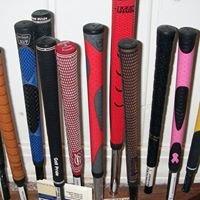 Fairway & Stream Custom Golf Clubs and Repair