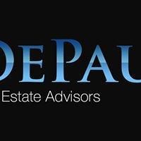 DePaul Real Estate Advisors