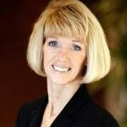 Shelley Reich Peoples Mortgage Company