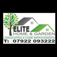 Elite Home & Garden