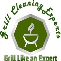Grill Cleaning Experts
