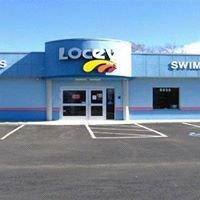 Locey Swim & Spa