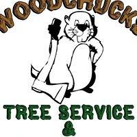 Woodchuck's Tree Service & Fuelwood