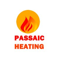 Passaic Heating