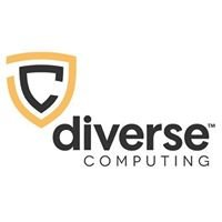 Diverse Computing