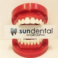 Sun Dental Group