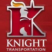Knight Transportation Lakeland