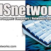 HMS Networks & IT Services