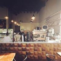 Ethos Bakery & Cafe