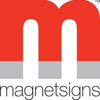 Zodiac & Magnetsigns