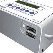 CT Radon Testing