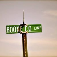 Boone Co Farm Bureau