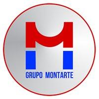 Grupo Montarte